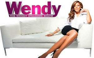 wendy_williams_show