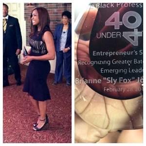 brianne_joseph_40_under_40_award