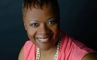 Tina C. Hines, Life Transformation Specialist Selected as Keynote Speaker