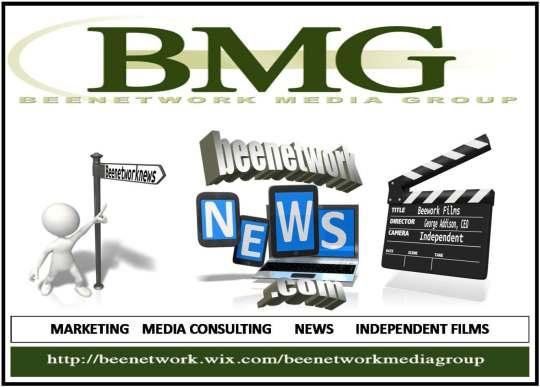 BMG AD (fv)