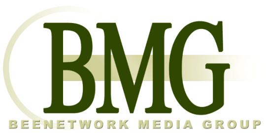 bmg logo(R)2