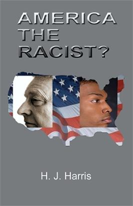 Photo Courtesy:  Blacknews.com / H. J.  Harris