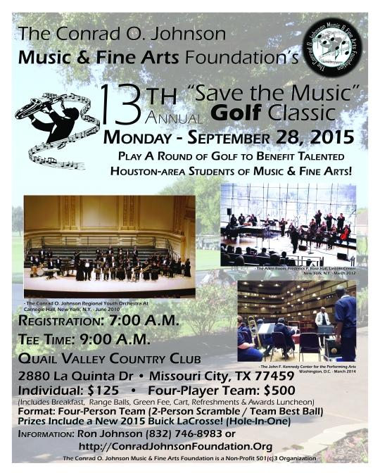 golf_2015_poster_1