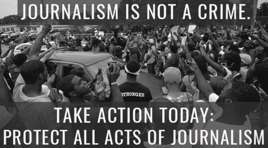 journalism_crime