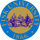Courtesy: FISK University