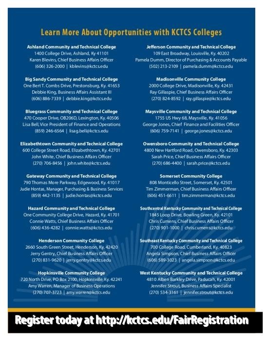 KCTCS UK  2015 SUPPLIER DIVERSITY FAIR FLYER_002