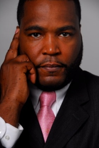 dr_umar_johnson_new_pic