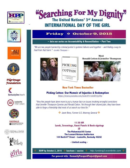 HPP 2015 - finalInternational Day of the Girl Flyer_001