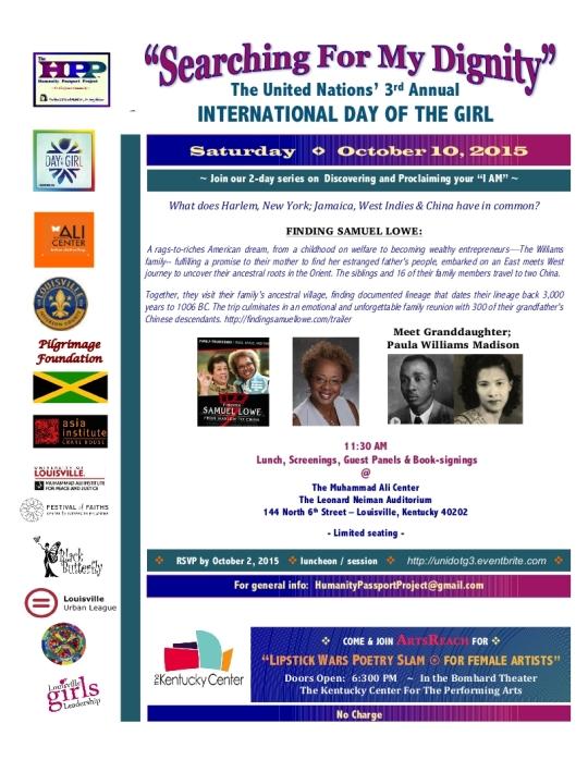 HPP 2015 - finalInternational Day of the Girl Flyer_002