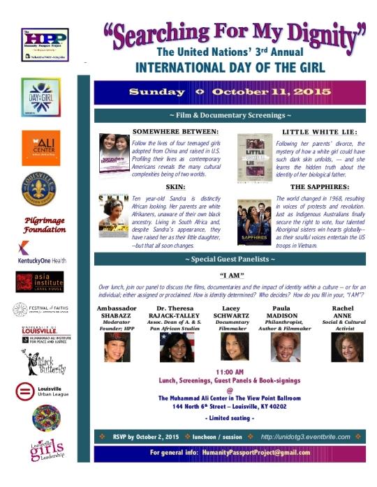 HPP 2015 - finalInternational Day of the Girl Flyer_003