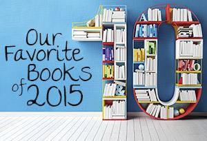 201511-bookofyearlist-01b-300x205