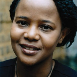 Author Edwidge Danticat in Conversation with Americans for Immigrant Justice Executive Director Cheryl Little, Esq.