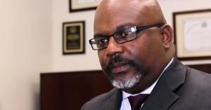 Attorney Zulu Ali. Photo Courtesy: Blacknews.com