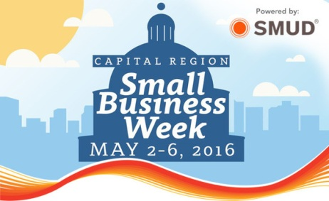 small-business-week_crop