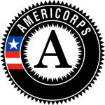 AmeriCorps_logo