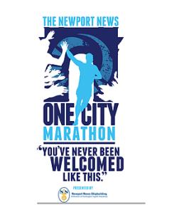 one-city-marathon