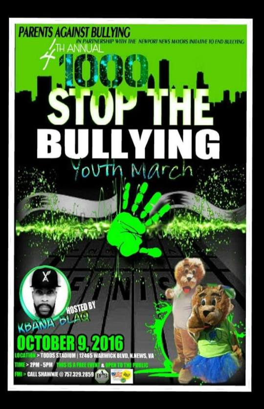 parents-against-bullying-1000-youth-march-rev-1