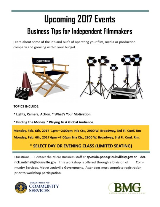business-tips-for-independent-filmmakers-flyer-metrofeb-6-2017