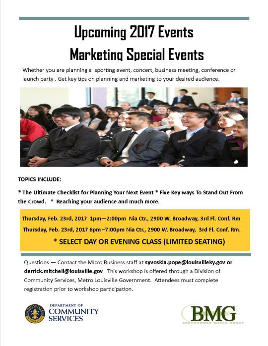 marketing-special-events-flyer-metro-jan-23rd-2016